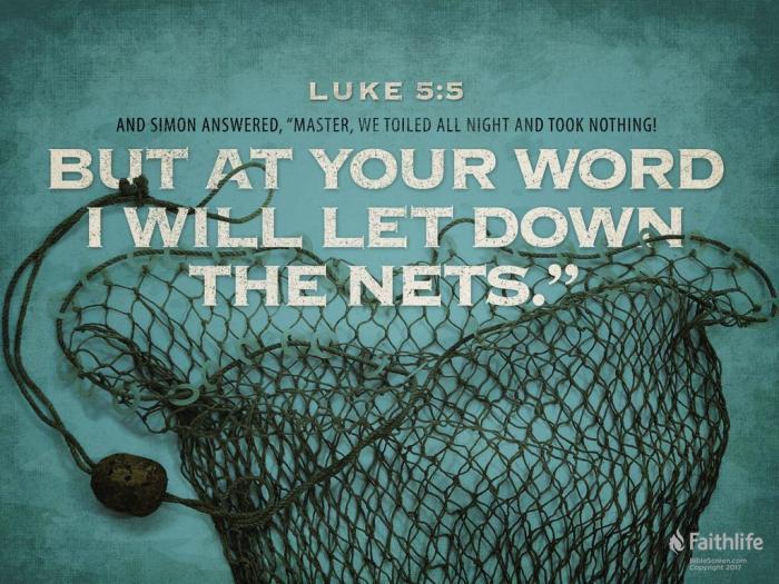 Luke 5v5 01